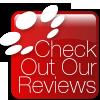 Check Reviews
